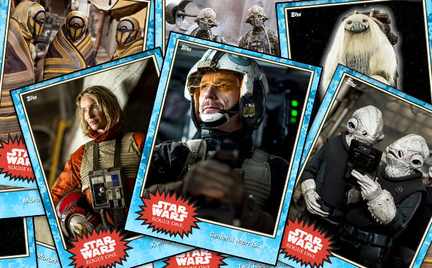 series-of-new-star-wars-rogue-one-photos-reveal-interesting-new-characters