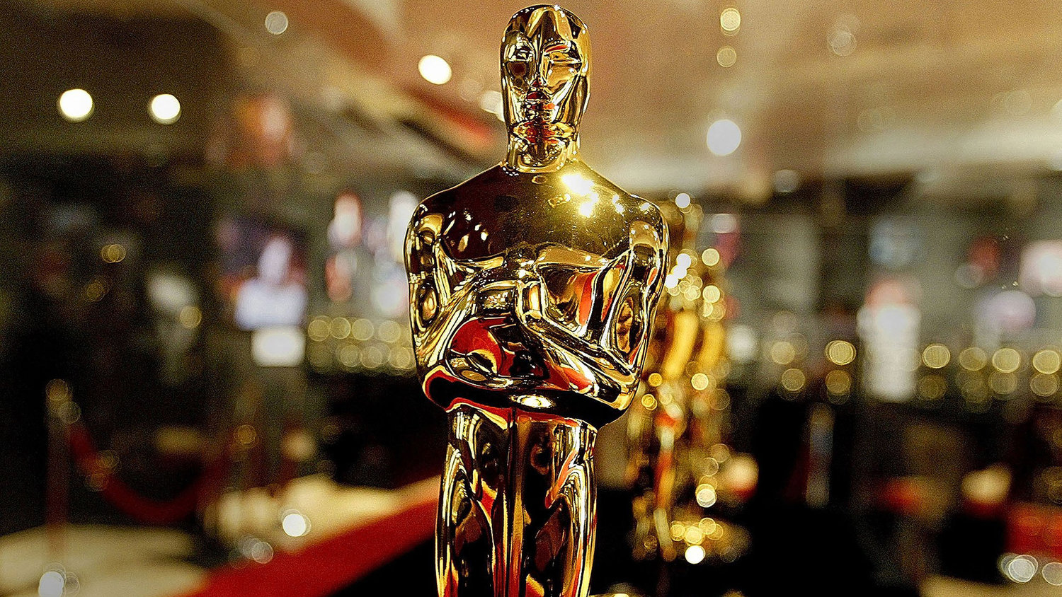 Oscars Best Hair And Makeup Look At The Red Carpet Glamour additionally Oscar Predictions Best Actor Redmayne 2016 moreover Making The Case For Modern Family furthermore Oscars Best Hair And Makeup Look At The Red Carpet Glamour as well La Voz Kids Season 3 2015 Cast News Judges Natalia. on oscar predictions 2017 who will win